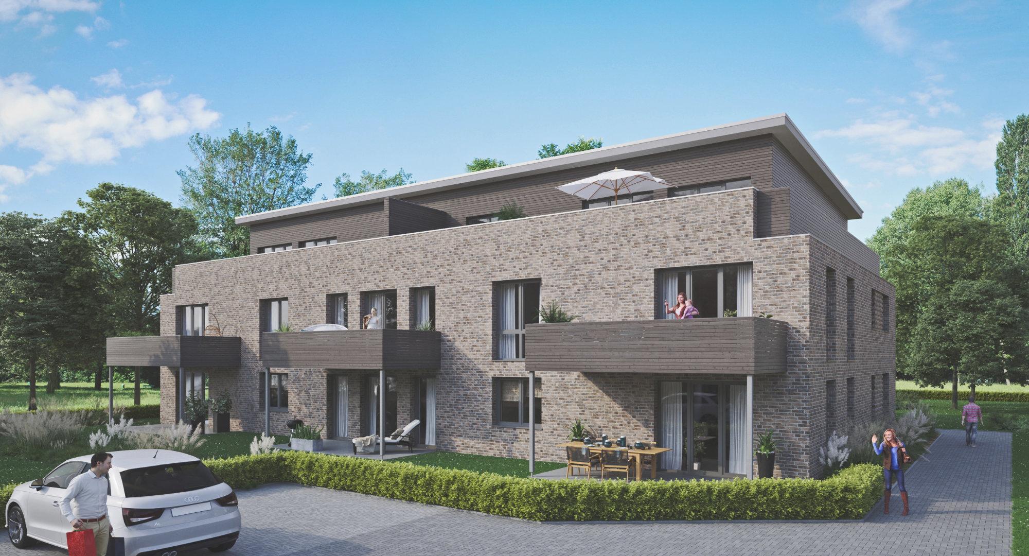 BV_Birkenallee-Garten-A4v2-48